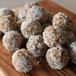 coconut lime bliss balls (1)