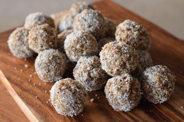 coconut lime bliss balls (1)