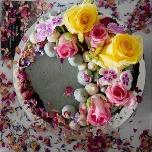 flowerminty1